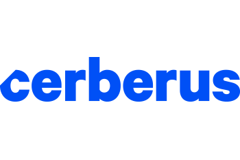 Cerberus Telecom Acquisition Corp.